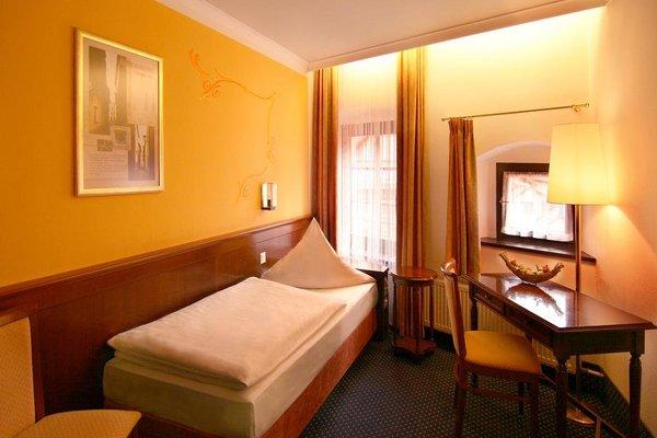 Altstadthotel Arch - фото 30