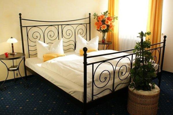 Hotel Haslbach FGZ - 50