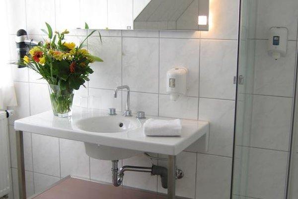 Hotel Haslbach FGZ - 8