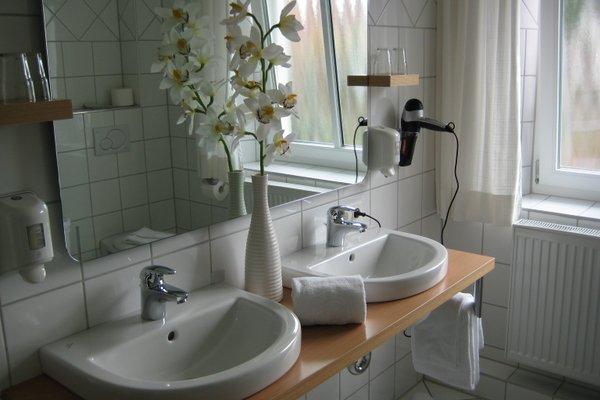 Hotel Haslbach FGZ - 9