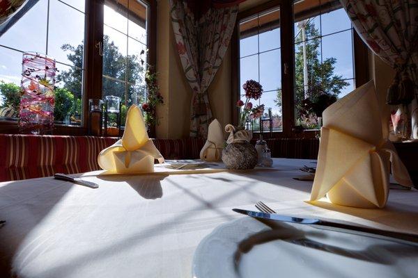 Kultur & SPA Hotel Das Gotzfried - фото 4