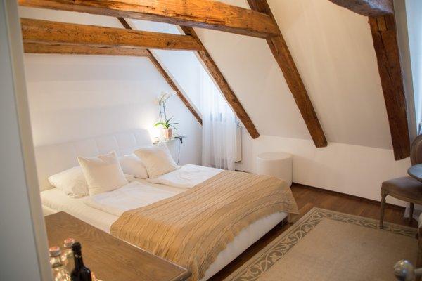 L'Ostello Altstadthotel - фото 21