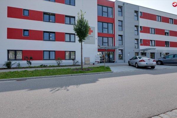 Stadthotel Bernstein (vormals Hotel Ratisbona) - 21