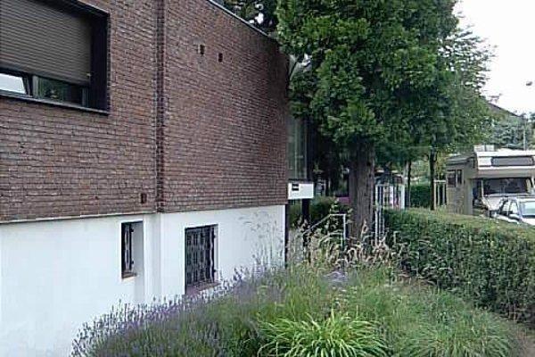 Am Hallenbad Hotel garni - фото 21