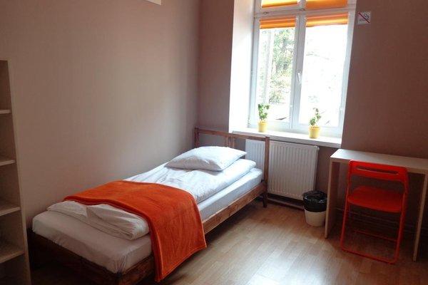 LoLek Hostel - фото 10
