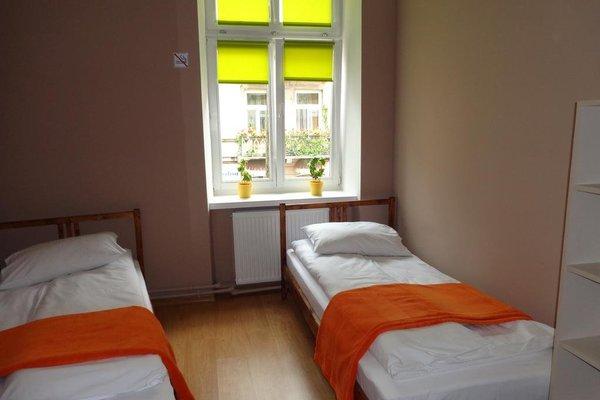 LoLek Hostel - фото 16