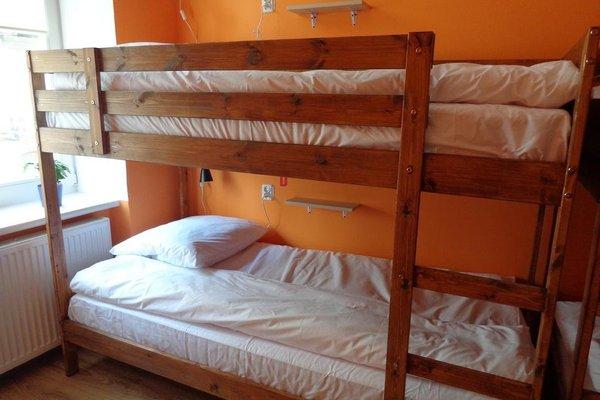 LoLek Hostel - фото 5