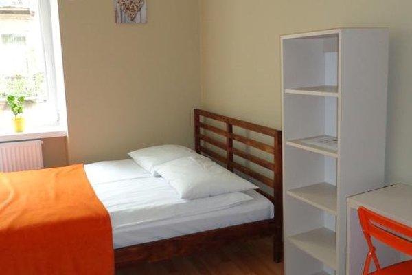 LoLek Hostel - фото 8