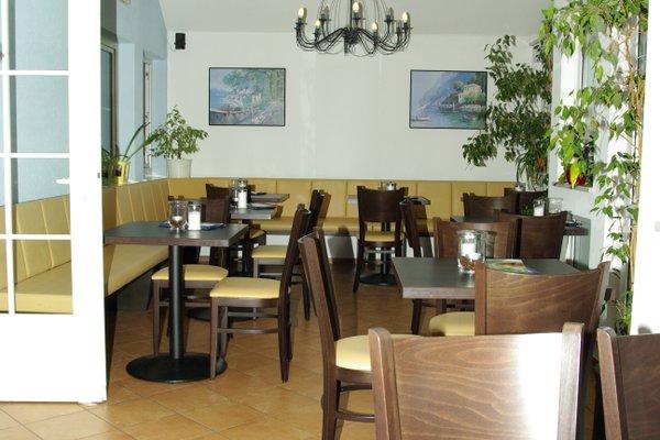 Hotel-Cafe Demling - фото 12