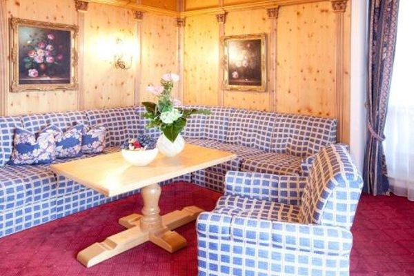 Dehner Blumen Hotel - фото 6