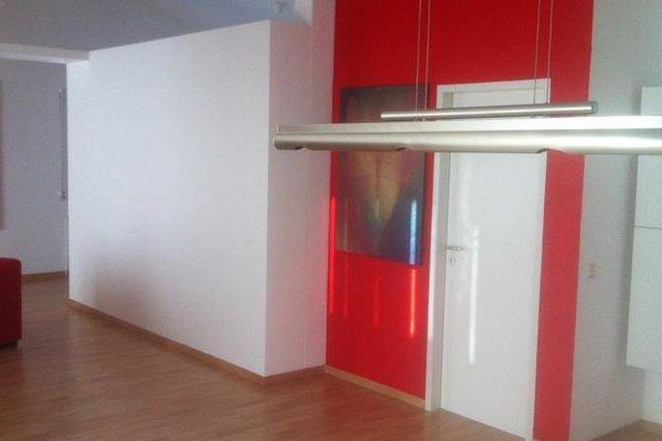 Dreamhouse - rent a room - фото 12