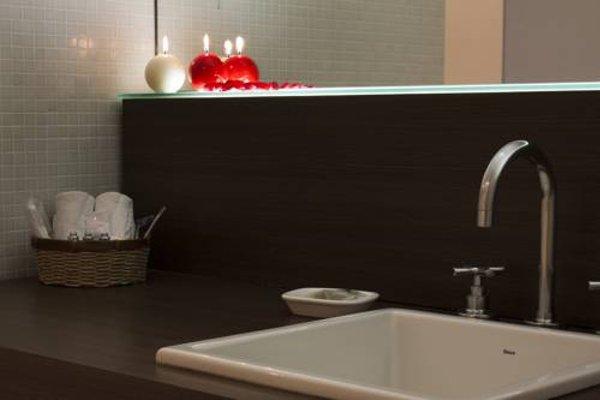 Parador Estaleiro Hotel - фото 14