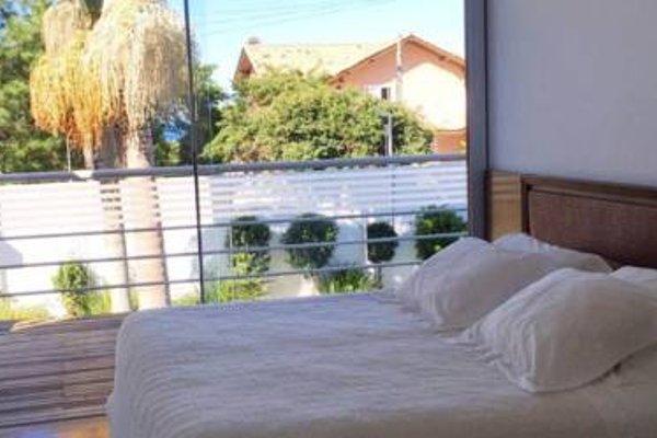 Parador Estaleiro Hotel - фото 3