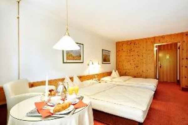 Yachthotel Chiemsee - 50