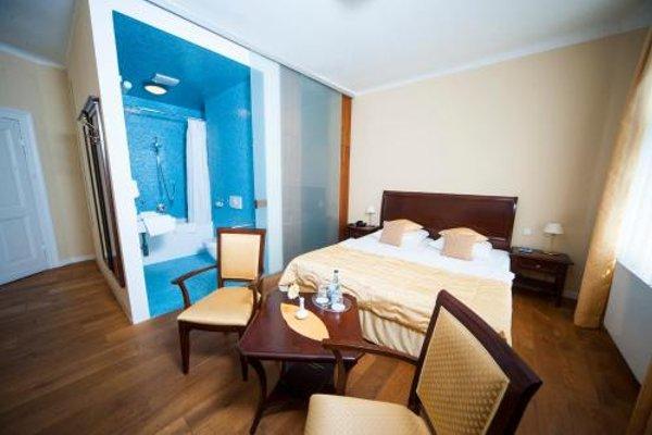 Hotel zum Hofmaler - 3
