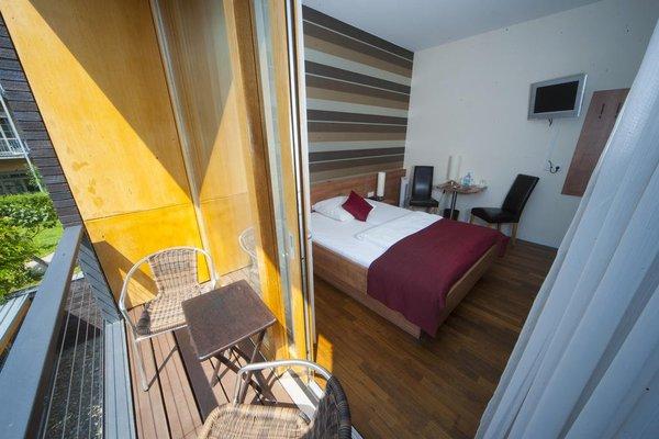 Hotel zum Hofmaler - 5