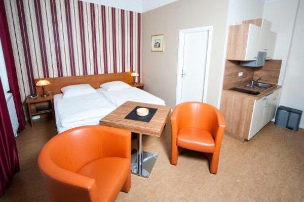 Hotel zum Hofmaler - 7