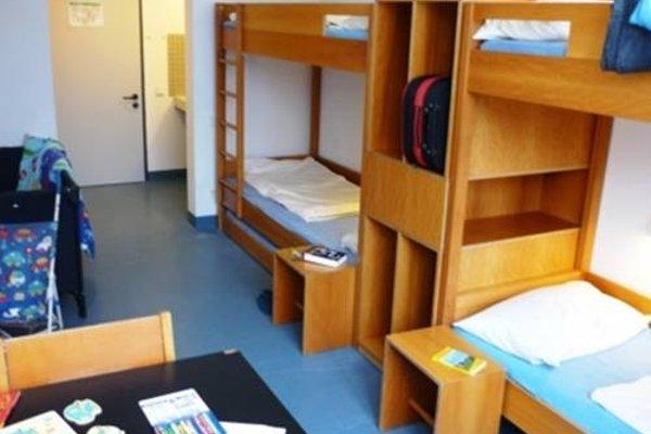 Jugendherberge Possenhofen - фото 50