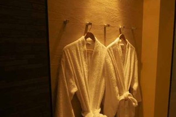 DORMERO Hotel Plauen - фото 11
