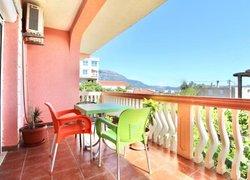 Apartments Mušović фото 2