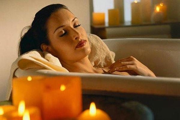 aktiv Sporthotel Sachsische Schweiz - фото 37