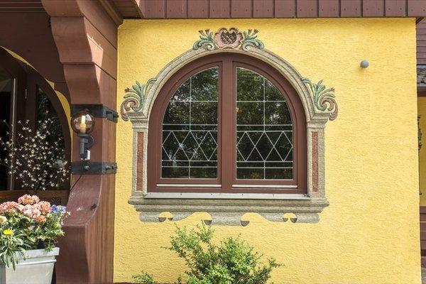 Landhotel Rofleuten - фото 23