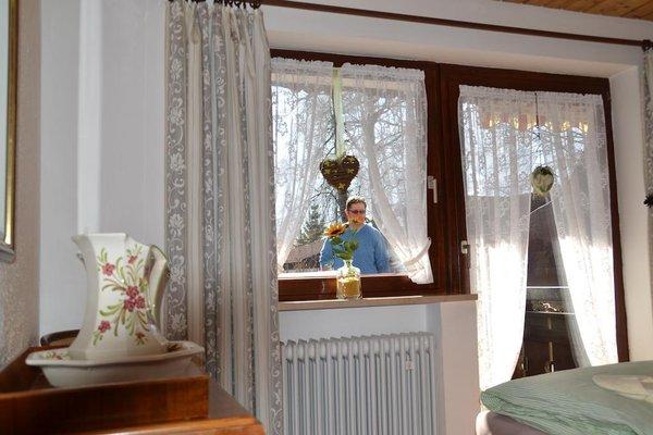 Birkenhof Pension mit Herz - фото 7