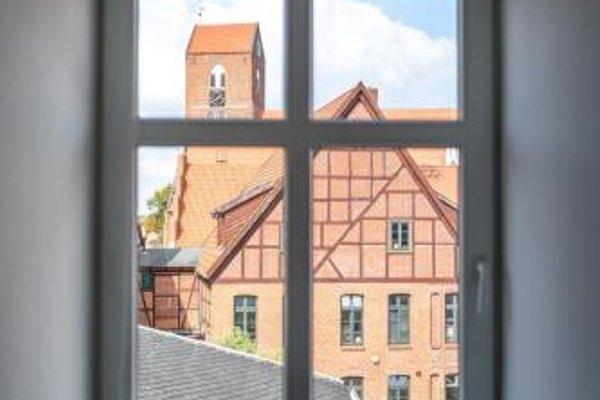 Stadtkrug - фото 17