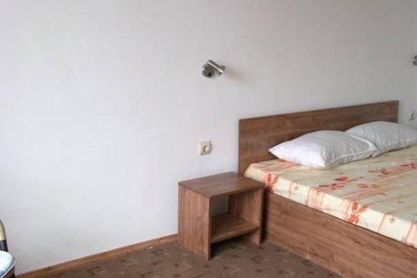 Hotel Neven - фото 31