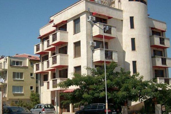 Hotel Neven - фото 3