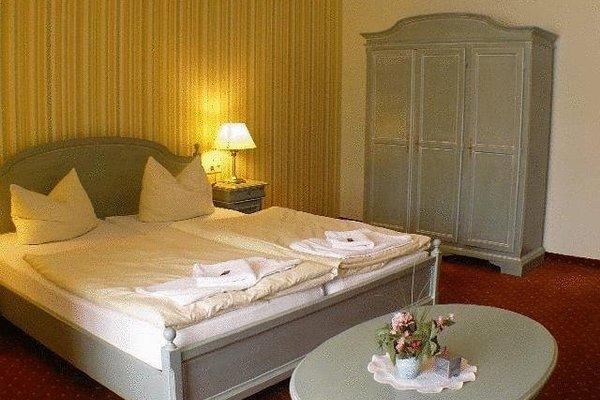 Hotel Gluckauf - 4