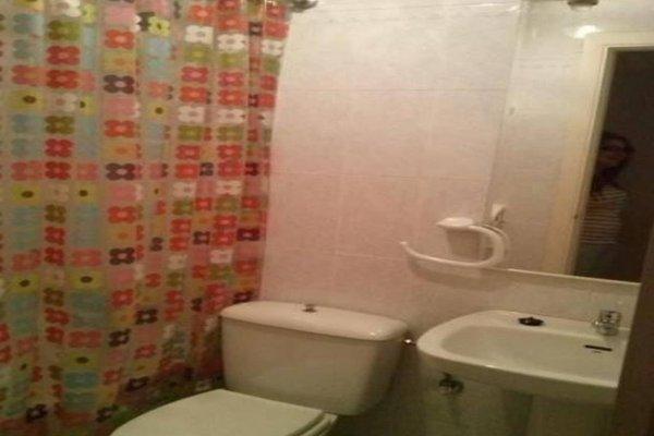 Apartment in Malaga 100712 - фото 8