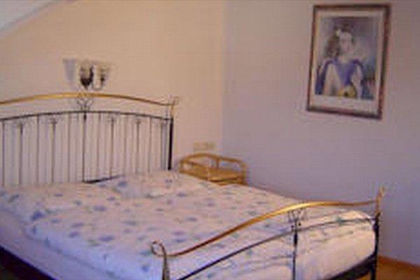 Landhotel Muhlberg - фото 5