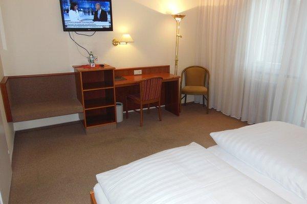 Hotel Union - фото 10