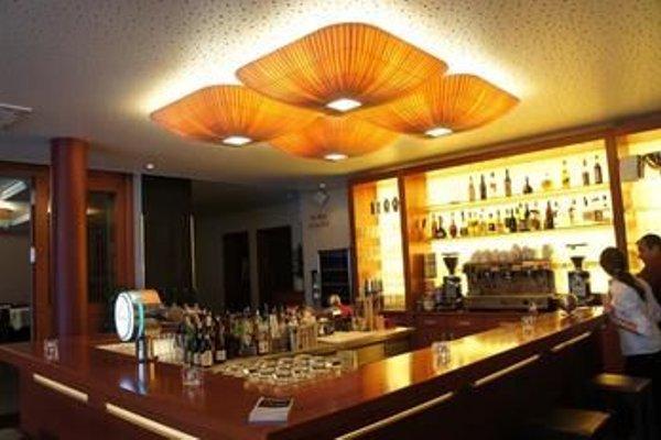 Hotel Augustin's - 11