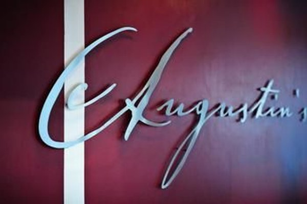 Hotel Augustin's - 14