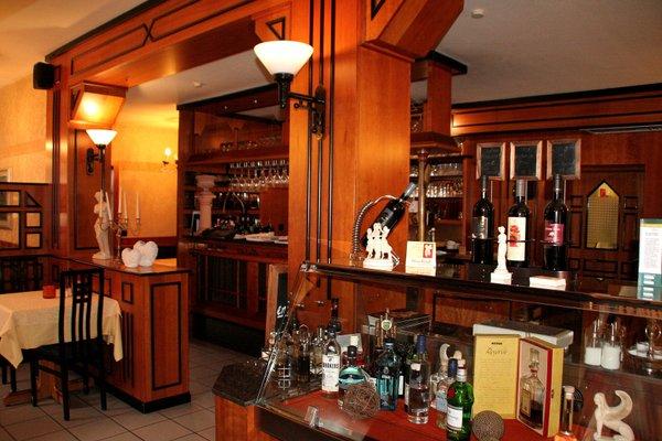 Restaurant Orakel - фото 14