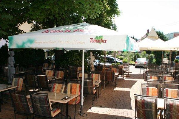 Restaurant Orakel - фото 20