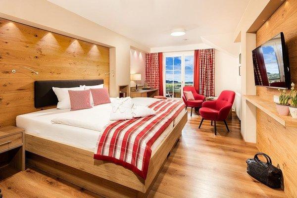 Hotel Johanneshof - 50