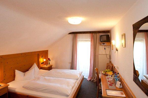 Das Posch Hotel - 5