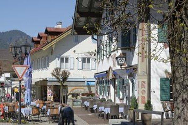 Hotel Alte Post - 22