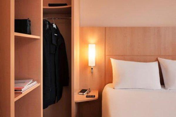 ibis Hotel Nurnberg Altstadt - 7