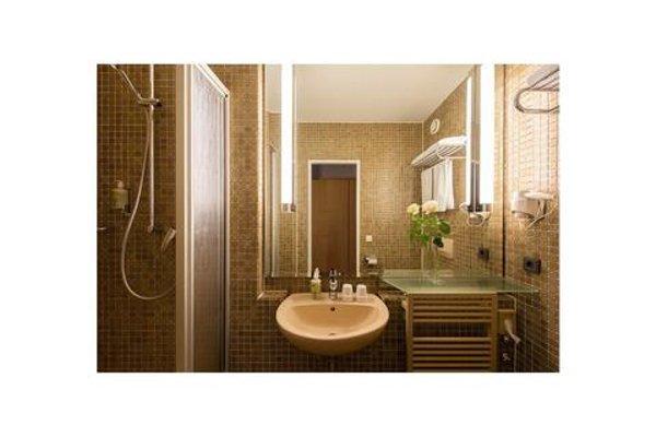 Derag Livinghotel Nurnberg - фото 10