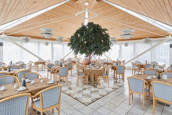 Derag Livinghotel Nurnberg - фото 15