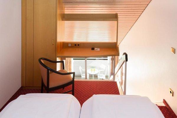 Derag Livinghotel Nurnberg - фото 3