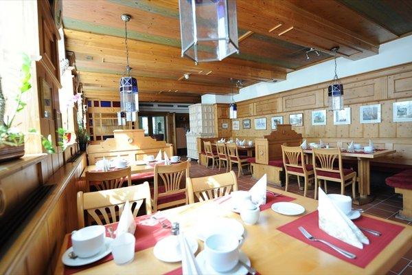 Behringers City Hotel Nurnberg - фото 13