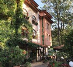 Oleander House (Олеандр Хауз)