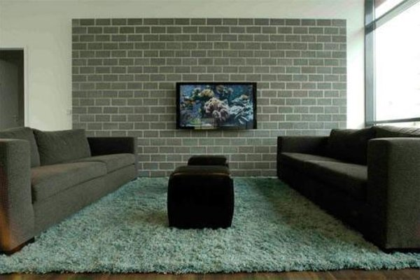 Motel One Nurnberg-Plarrer - фото 5