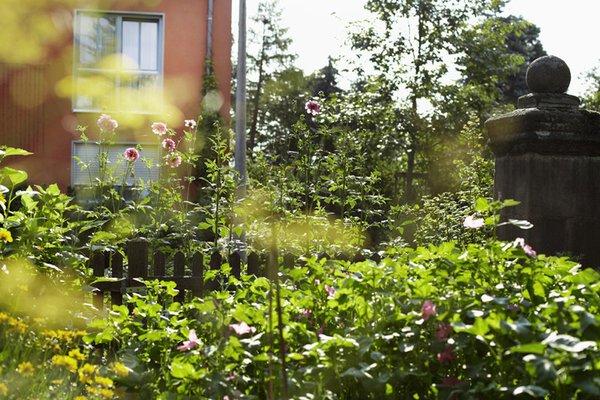 Romantik Hotel Gasthaus Rottner - фото 22