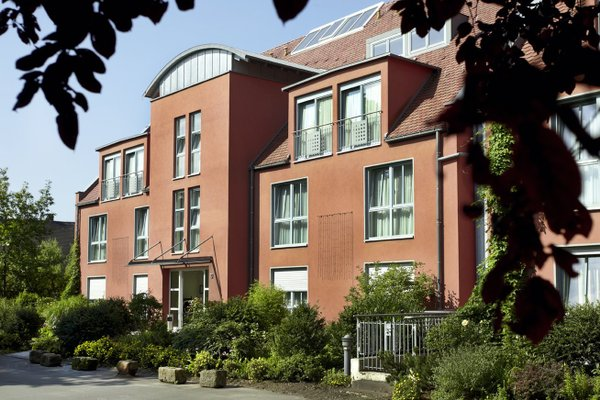 Romantik Hotel Gasthaus Rottner - фото 23